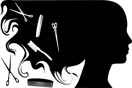 hairsalon business plan