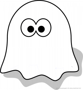 halloween coloring pages pdf ausmalbild malvorlage gespenst ausmalbilder halloween