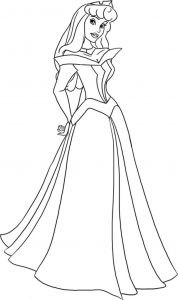 halloween coloring pages pdf sleeping beauty sketch printable x