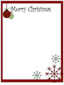 halloween invitations templates bdadbdfb christmas border images about anything christmas on clip art free christmas clipart borders for word