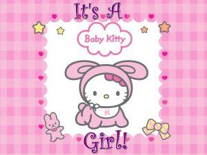 halloween invitations templates hello kitty baby shower invitation hello kitty baby shower invitations templates ideas invitations