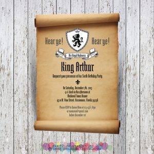 halloween party invites templates medieval party invitation wording
