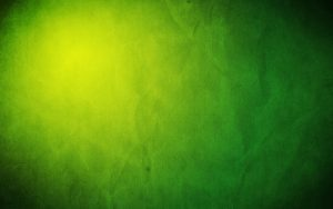 halloween powerpoint background green abstract textured background
