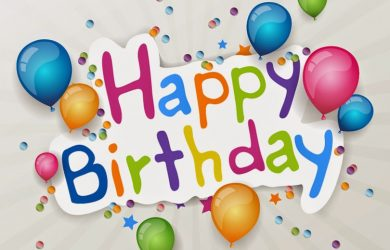 happy birthday images free happy birthday pic free download