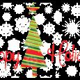 happy holidays emails happy holidays clip art