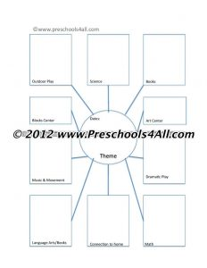 high school lesson plan template preschool lesson plan template book music do doc musical form format example uk free sample general pdf x