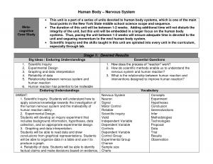 high school lesson plan template unit plan template for secondary teachers sample unit plan template uvifwq