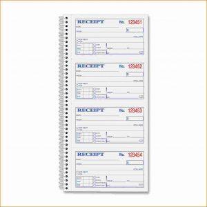 high school report card template printable receipt book