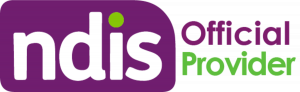 home builder logo cropped ndis x