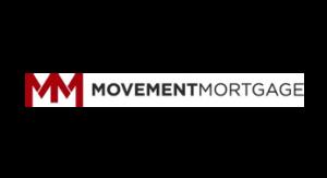 home builder logo movement mortgage logo