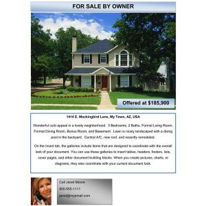 home for sale flyer ebaeaaffdbbbfff large