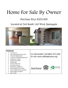 home for sale flyer home for sale by owner flyer sanatquin s w