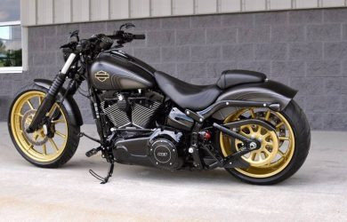 home inventory list harley davidson breakout motorcycles for sale