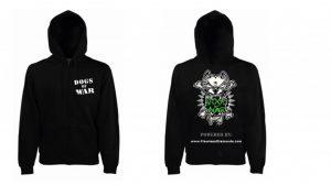hoodie template psd free hoodie template psd x
