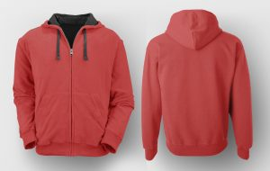 hoodie template psd hoodie template psd by theapparelguy dan