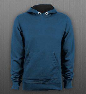 hoodie template psd pullover hoodie psd mockup template