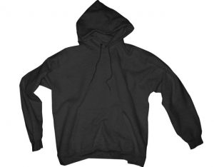 hoodie template psd tshirt template