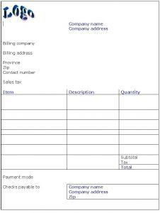 hotel receipt template hotel invoice template doc invoice template doc uk simple invoice template uk printable invoice template free iztyth