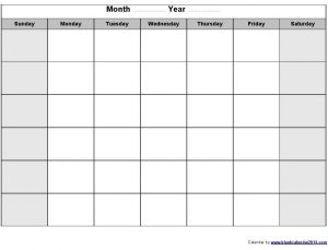 hourly calendar template images about montly calendar on pinterest monthly