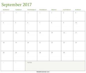 hourly calendar template calendar word blank september calendar template docs sample