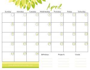 hourly calendar template free printable calendar month free calendar sample