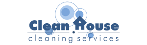 house cleaning logo domestic cleaning services logo