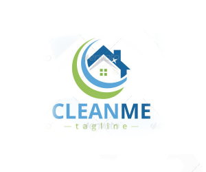 house cleaning logos best home clean logo download