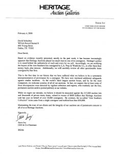 house offer letter template heritage letterx