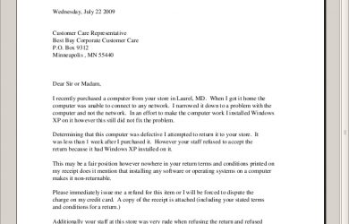 how to end a business letter how to end a business letter best letter examples for best way to end a business letter