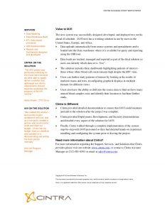 how to outline a story microsoft word new case study template iavi finaldoc