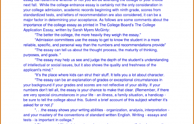 how to write a autobiography how to write a college autobiography