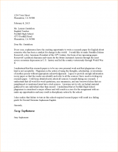 how to write a bid proposal business proposal letter sample