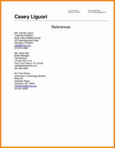 how to write a bill of sale for car how to write references in resume resume references sample