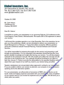 how to write a chemistry lab report kind attention letter format businessletterformat longletterpage