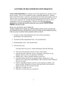 how to write a letter of recommendation how to write a recommendation letter for yourself cover letter 1
