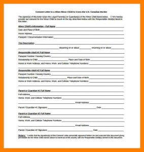 how to write a notarized letter how to write a notarized letter