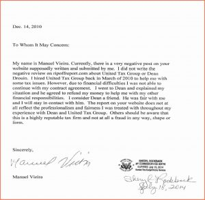 how to write a notarized letter how to write a notarized letter mannysletter