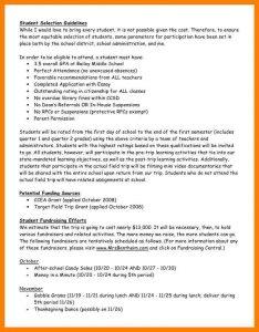 how to write a progress report how to write a field trip report alcatraz field trip grant proposal cb