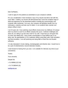 how to write a reference letter for someone dear madam or sir cover letter how make cover letter verification inside dear sir madam cover letter