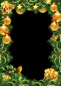 html newsletter templates is free christmas frame landscape border templates customize online or print as is clip art clipartbordersmerry border christmas frame landscape free clip