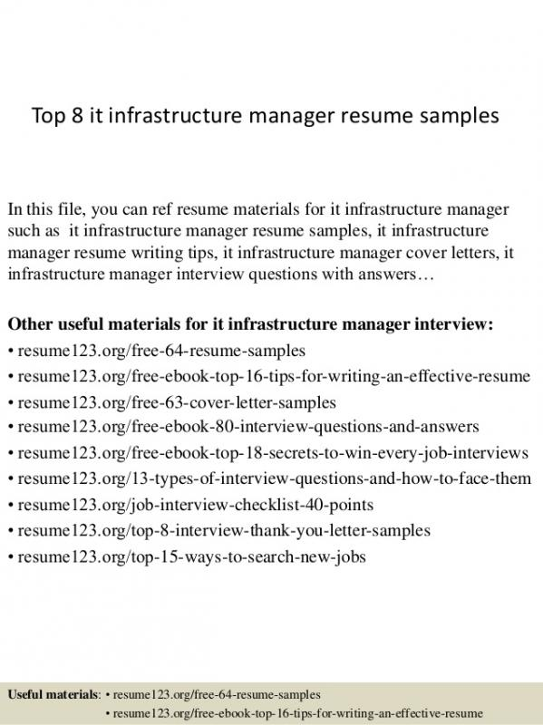 hvac resume samples