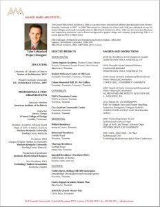hvac resume samples tyler resume