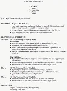 hybrid resume template doc definition cv resume cv definition resume template for definition of resume template
