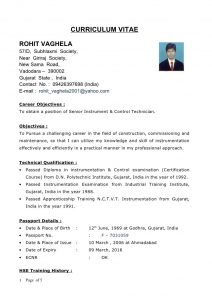 hybrid resume template functional chronological resume sample combination functional with definition of resume template