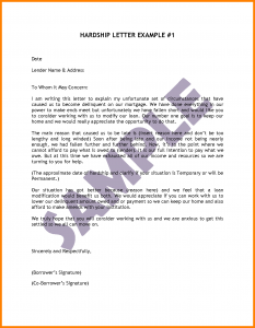 immigration letter of support for a friend how to write a hardship letter for immigration hardship letter for immigration psglpl