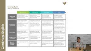 individual development plan examples maxresdefault