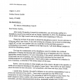 insurance appeal letter appealsignededited redacted page