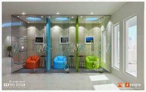 interior design proposal dubai office space[]
