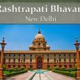 interior design proposal rashtrapati bhavan new delhi