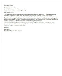 interview follow up email job interview follow up email sample